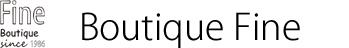 Boutique Fine – ebagos エバゴス Athena New York の正規取扱店 和歌山市のセレクトショップ