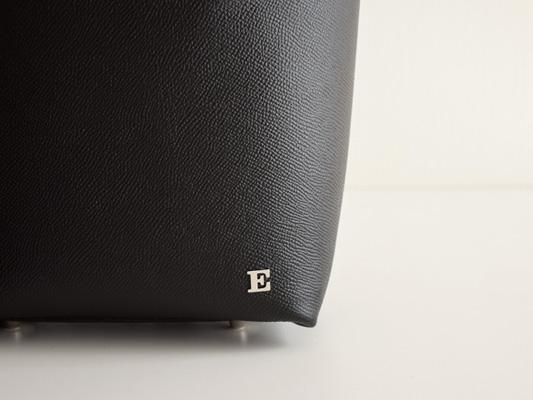 EG210218-0118