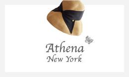Athena New York アシーナニューヨーク