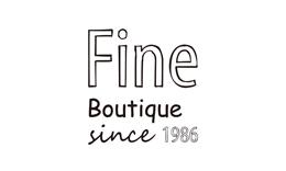 Boutique Fine 和歌山市のセレクトショップ