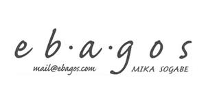 ebagos エバゴス