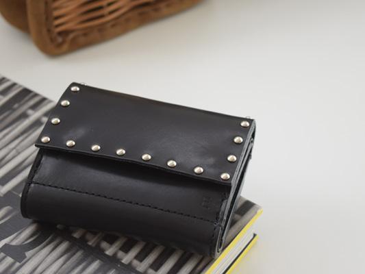 エバゴス 財布